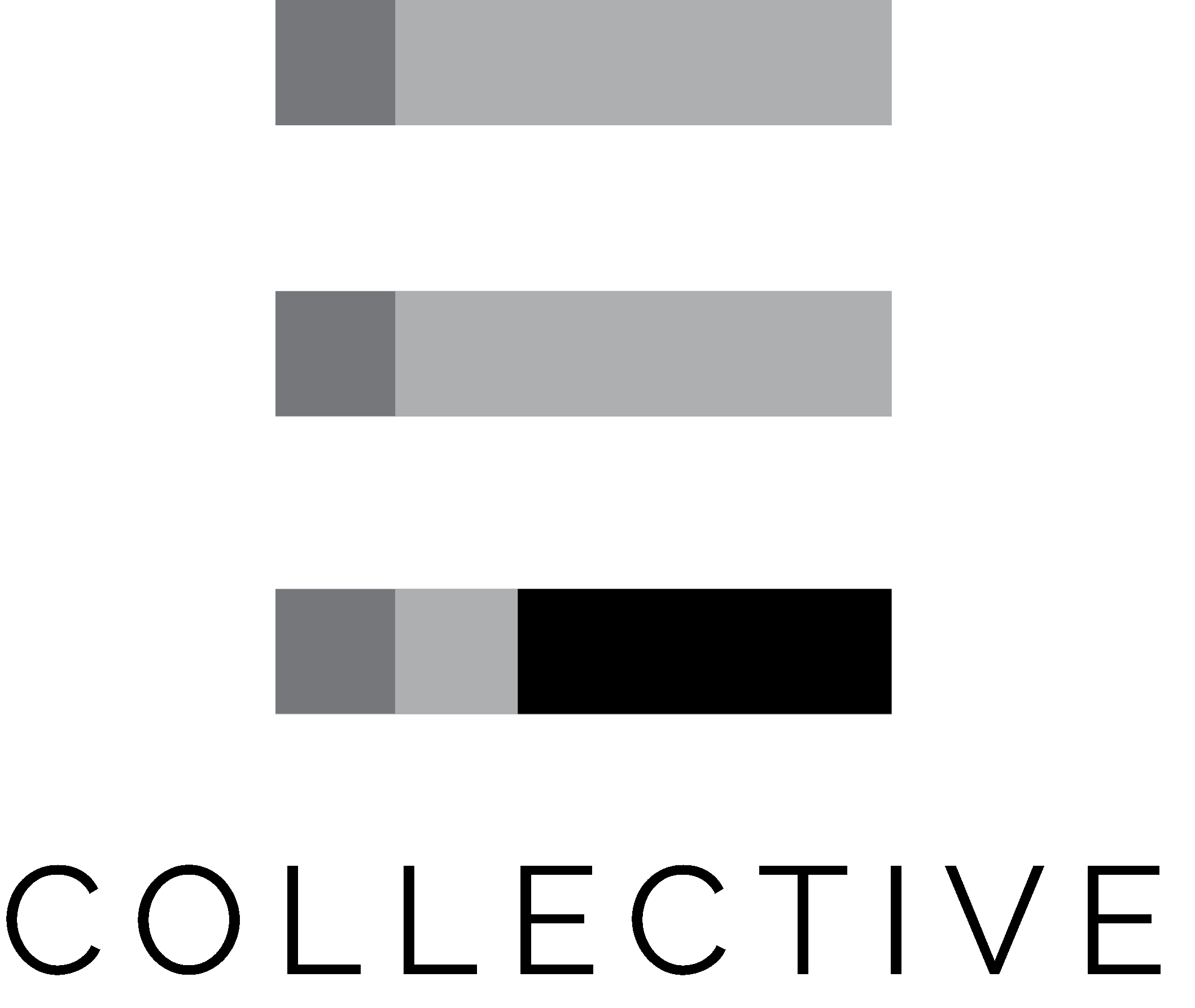 Effe Collective